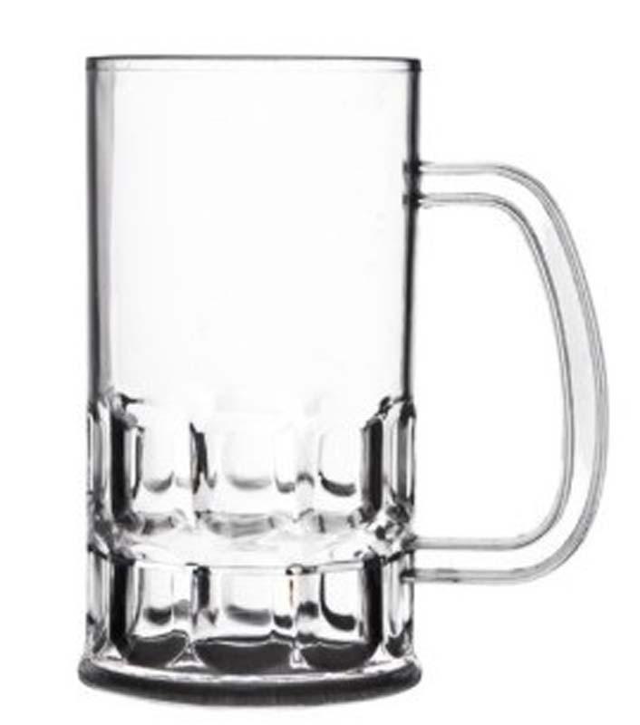 Beer Stein 425ml