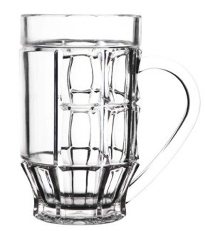 Beer Pint 560ml