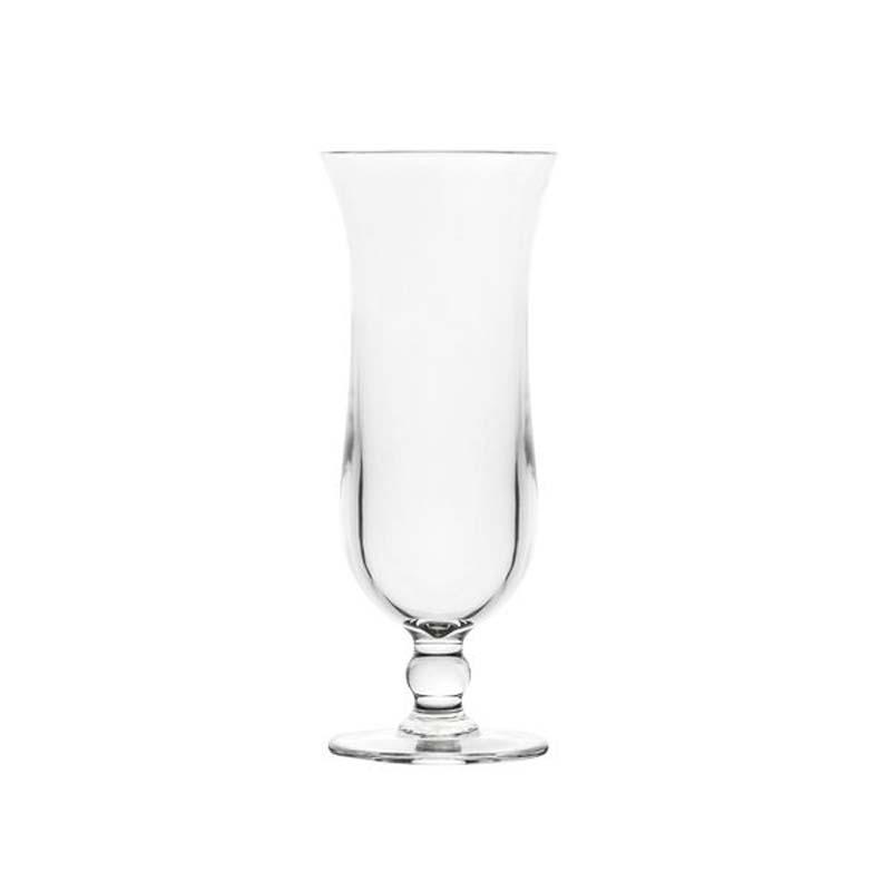 Hurricane Cocktail 400ml