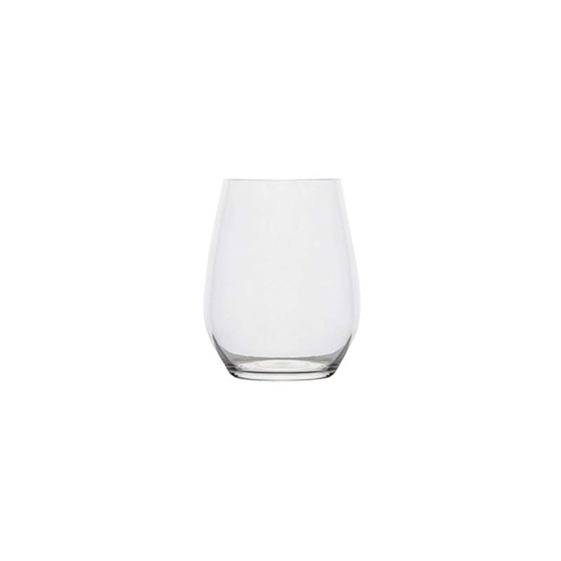 Vino Stemless 400ml
