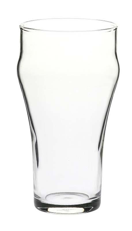 Bell Soda 390ml