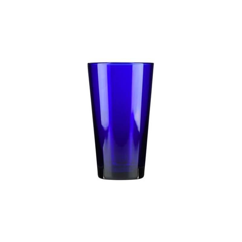 Cobalt Blue Mixing Glass / Cooler 510ml