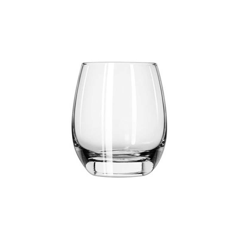 L'Esprit Du Vin DOF 330ml
