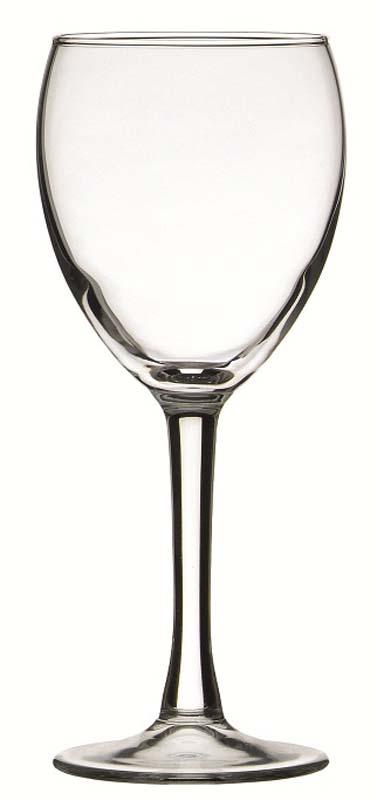 Atlas Wine 190ml