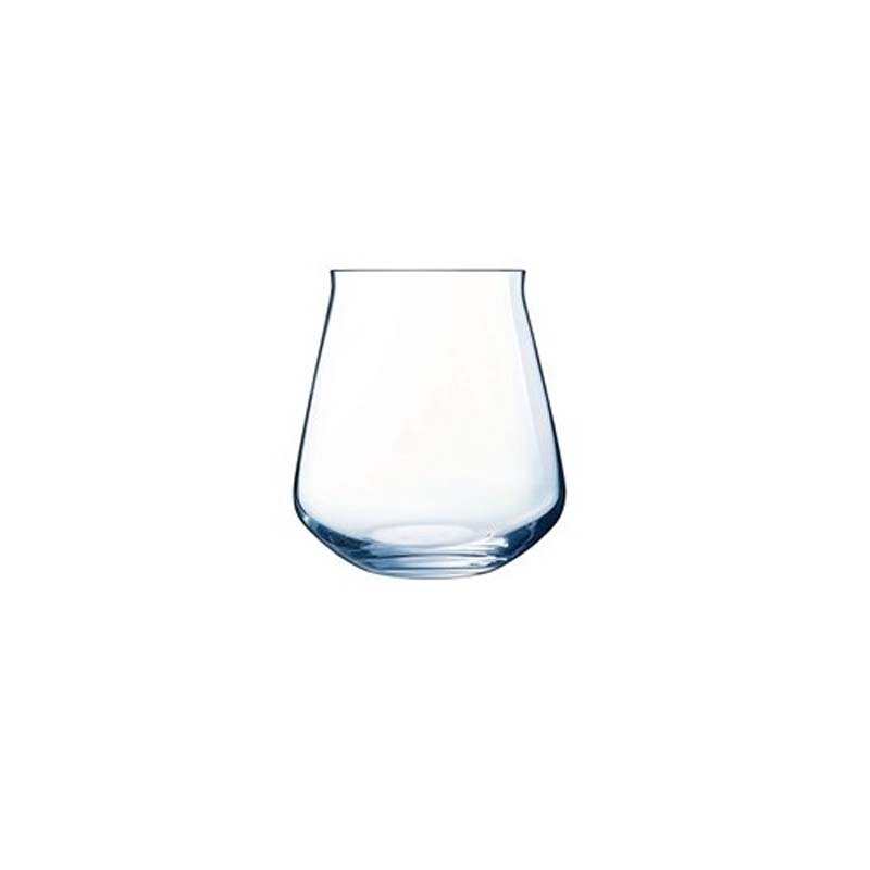 Reveal Up Soft Hi-Ball 300ml Stemless