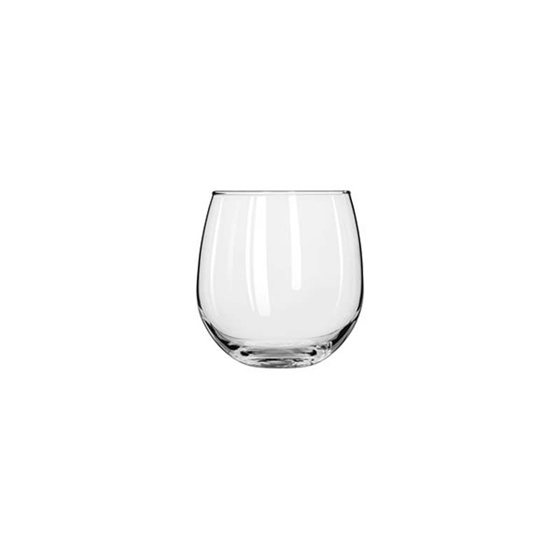Vina Stemless Red Wine 495ml