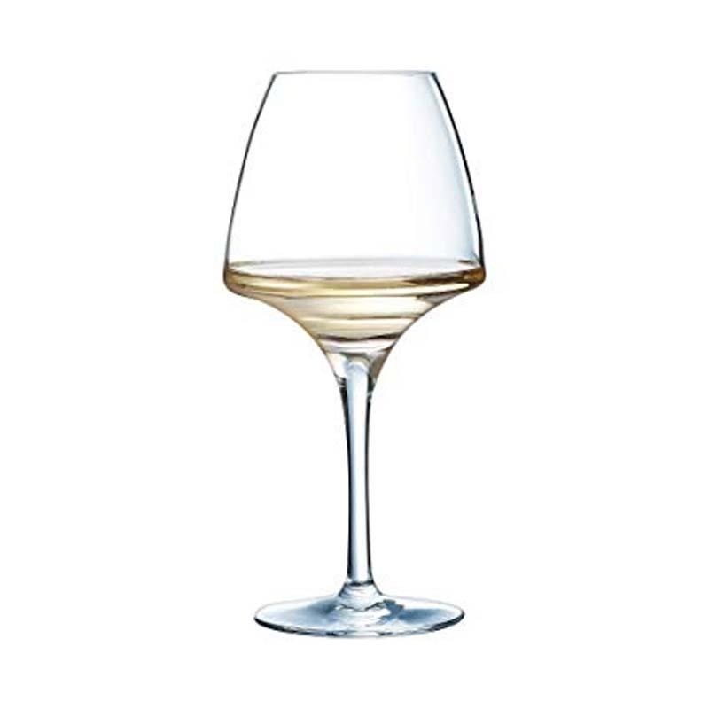 Open Up Pro Tasting Stem Glass 320ml