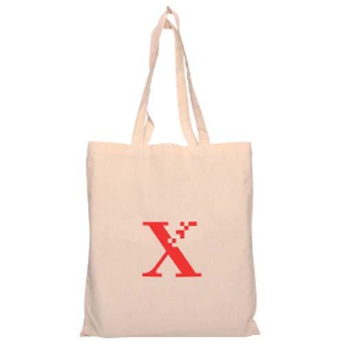 Standard Calico Bag