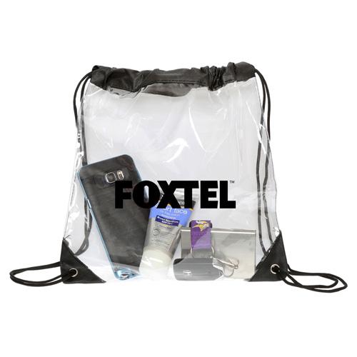 Stadium Junior Backpack