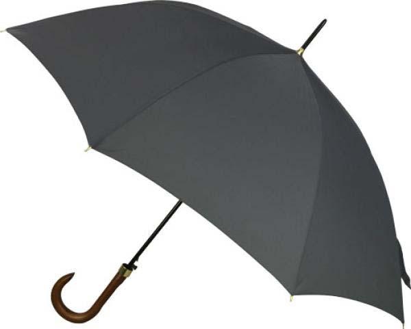 Gentleman's Street Umbrella