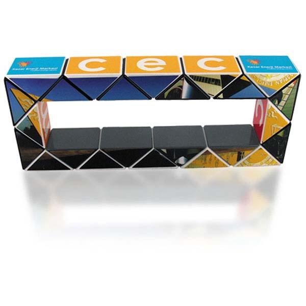 Promotional Rubik's Twist Mini