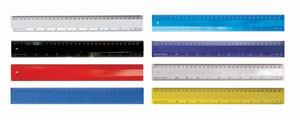 Trends 30cm Ruler