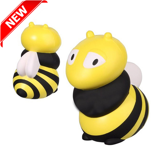 Stress Bees