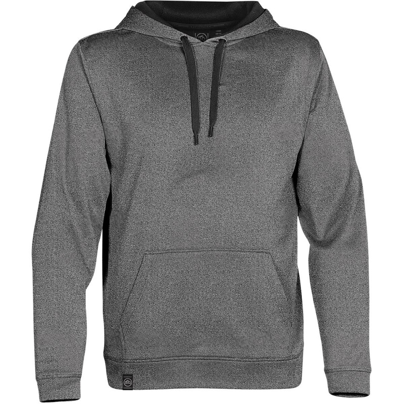 Atlantis Fleece Hoody