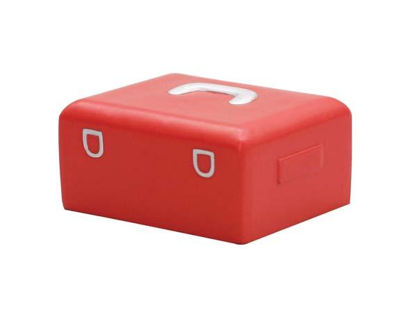 Stress Tool Box