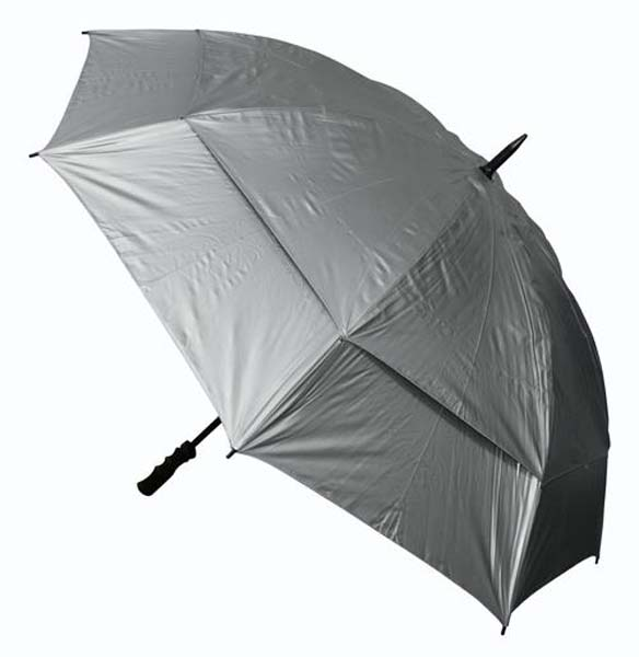 Sunbuster Twin Golf Umbrella