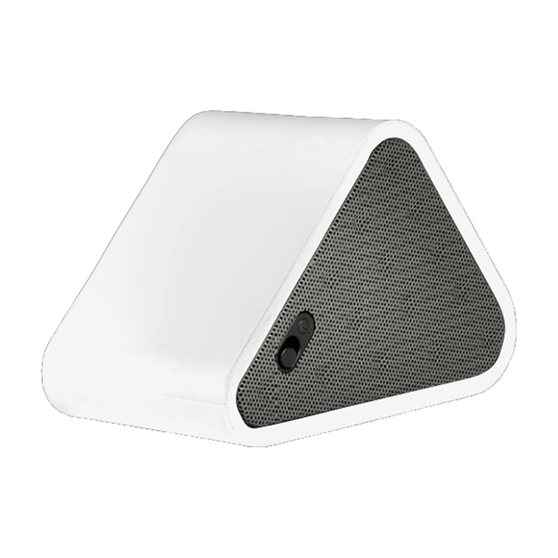 The Roxy Wedge Wireless Speaker