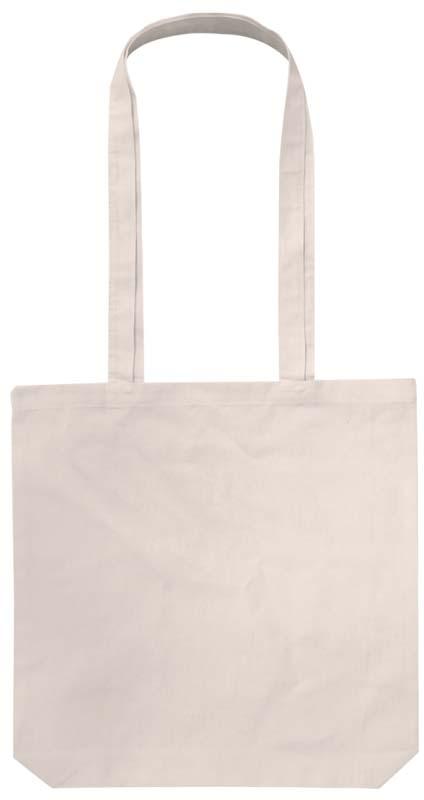 Calico Bag Long Handles
