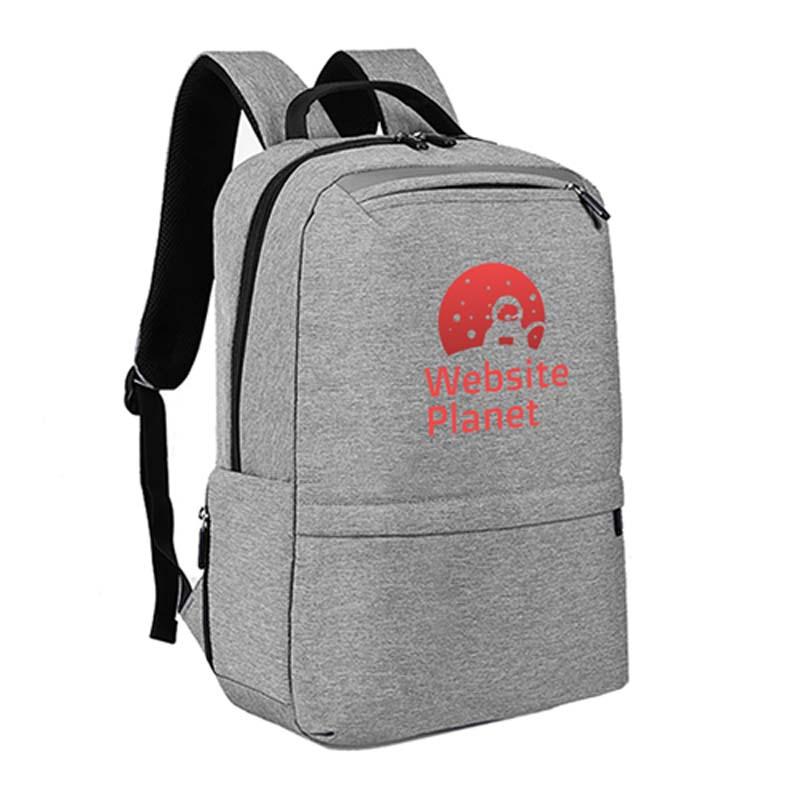 Techpac Backpack