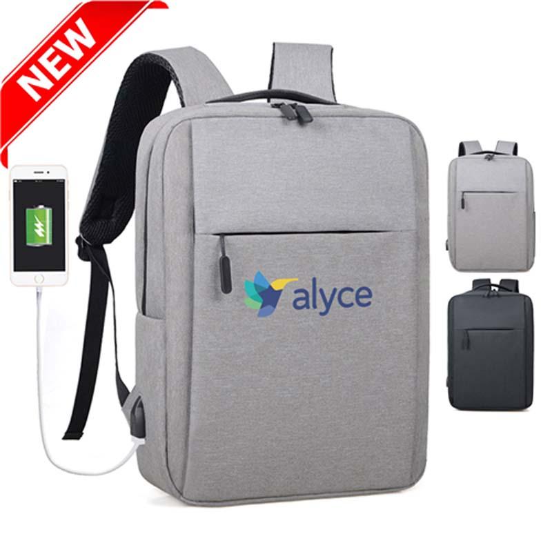 Wirra Backpack