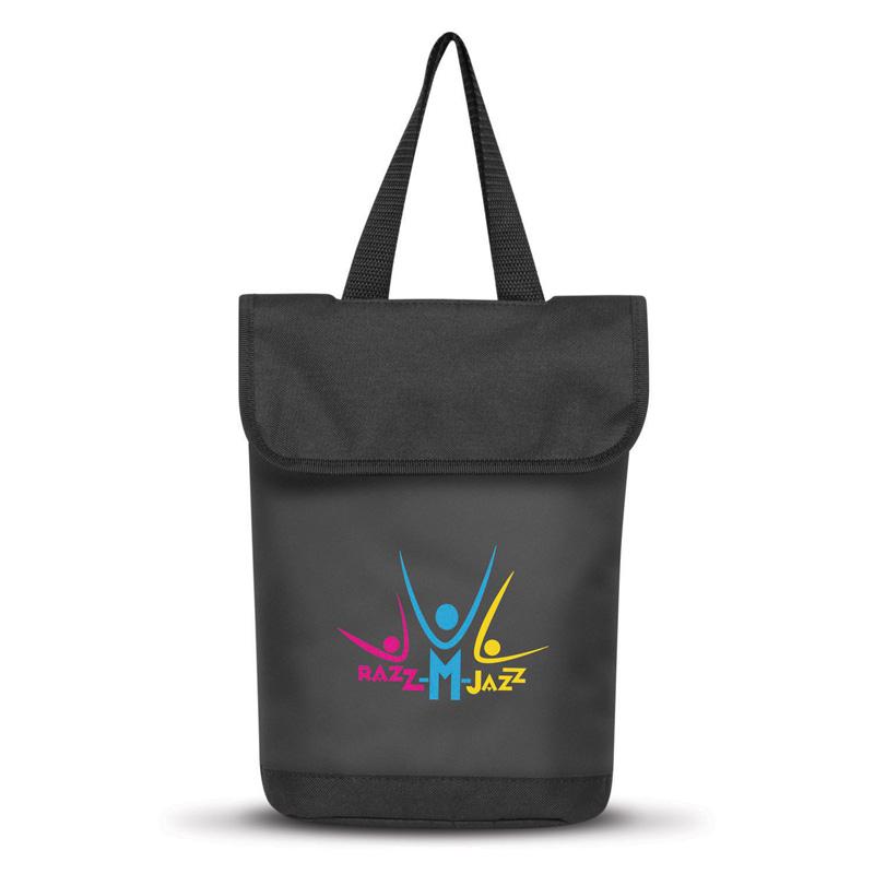 Dunstan Double Wine Cooler Bag