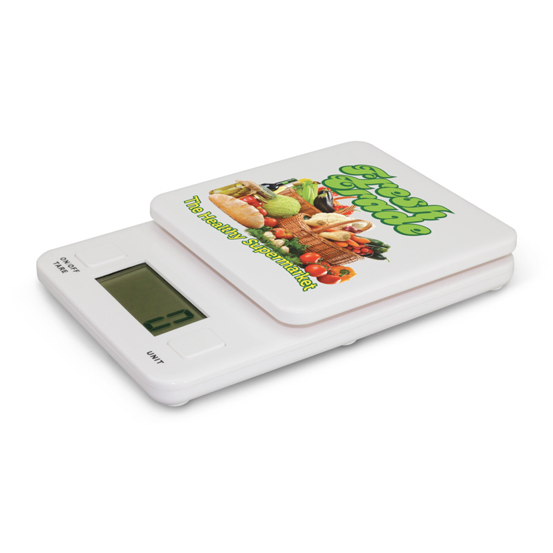 Antalis Kitchen Scale