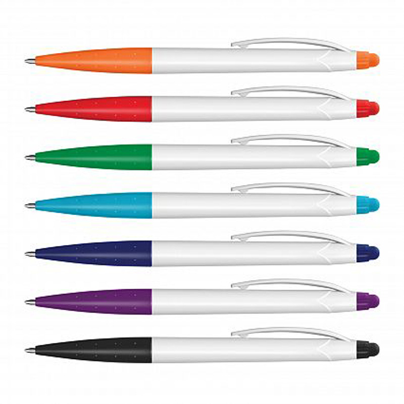 Spark Stylus Pen