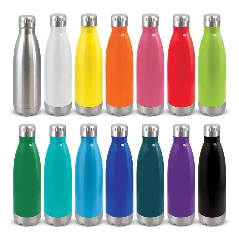 Mirage Metal Drink Bottle