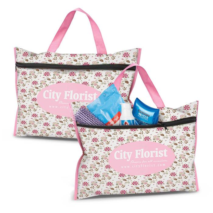 Florence Toiletry Bag