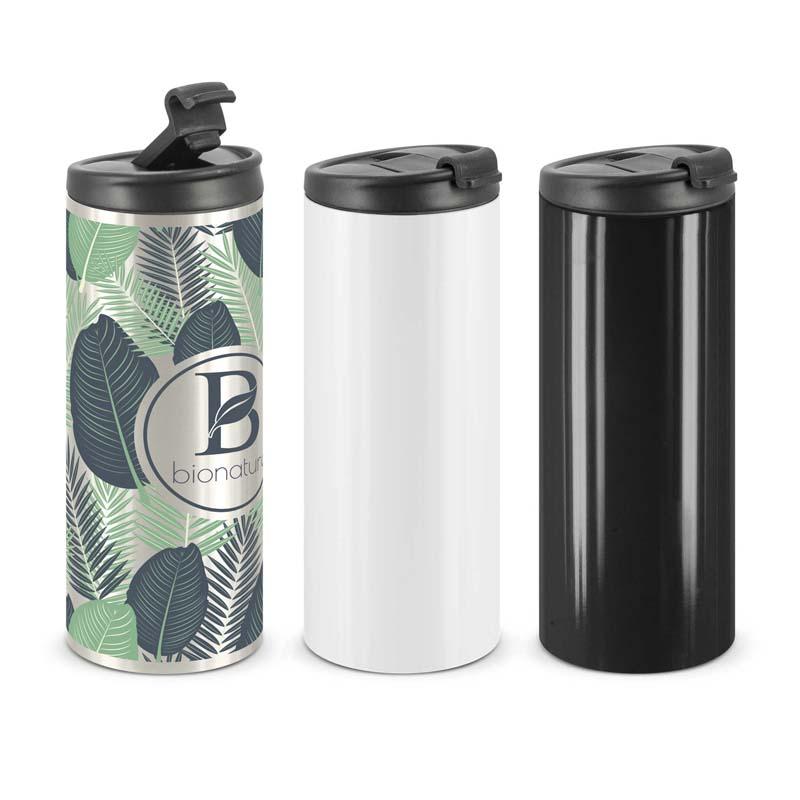 Capri Vacuum Thermal Cup