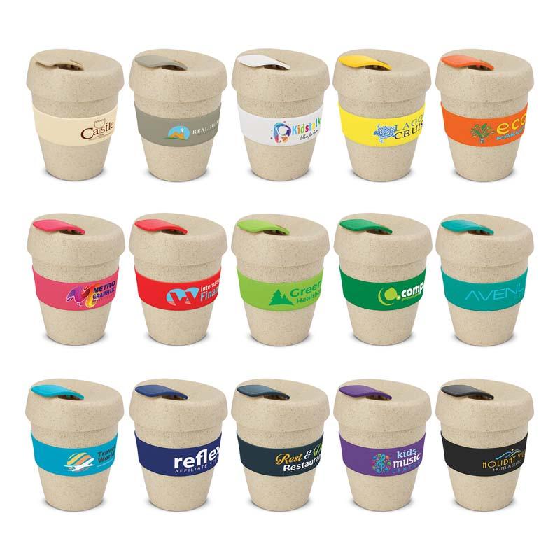 Express Cup - Natura 350ml