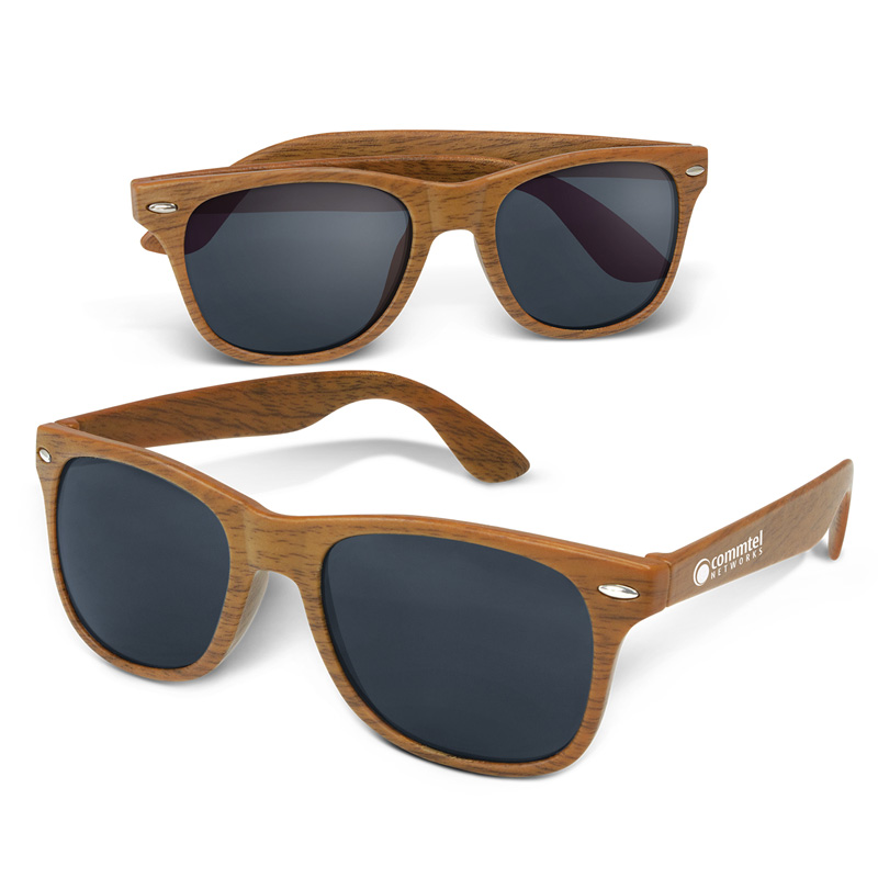 Malibu Premium Sunglasses – Heritage