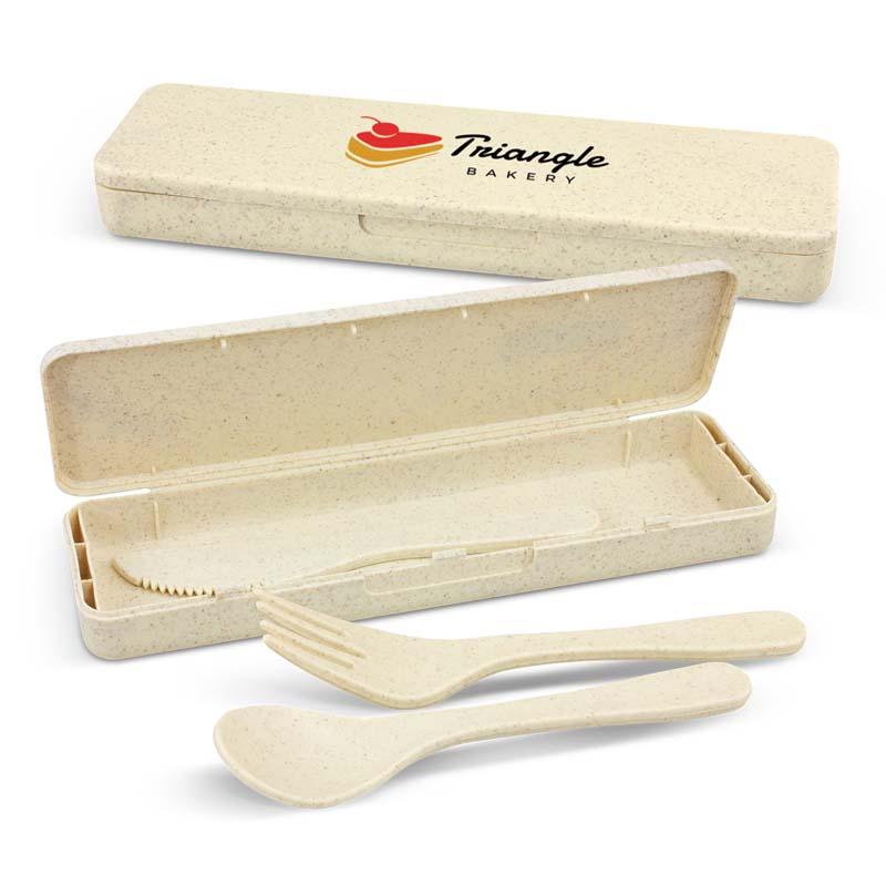 Choice Cutlery Set