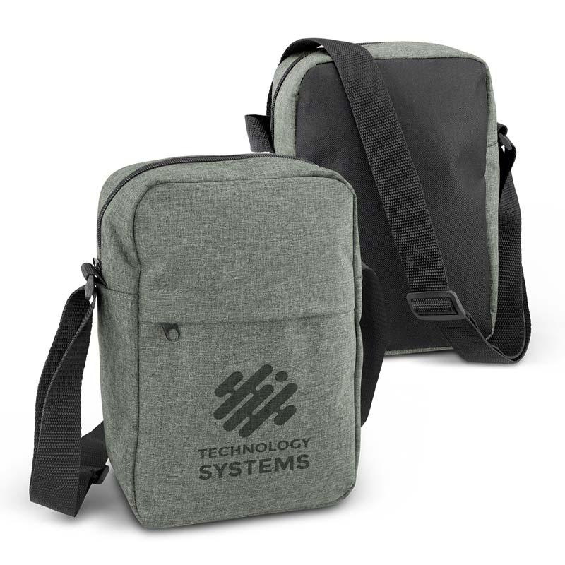 Austin Travel Bag
