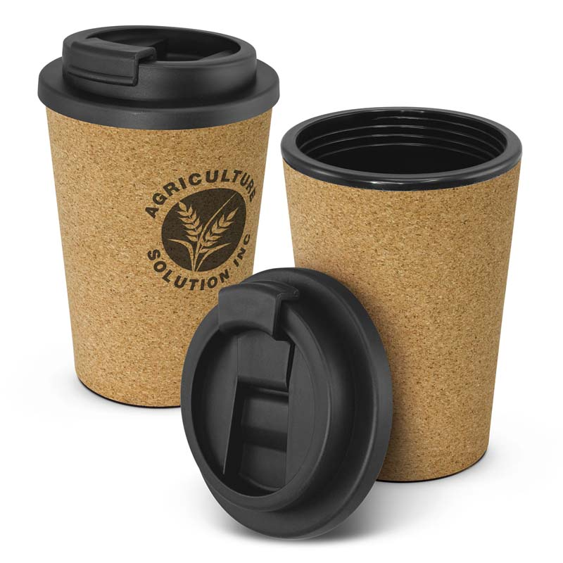 Oakridge Double Wall Cup