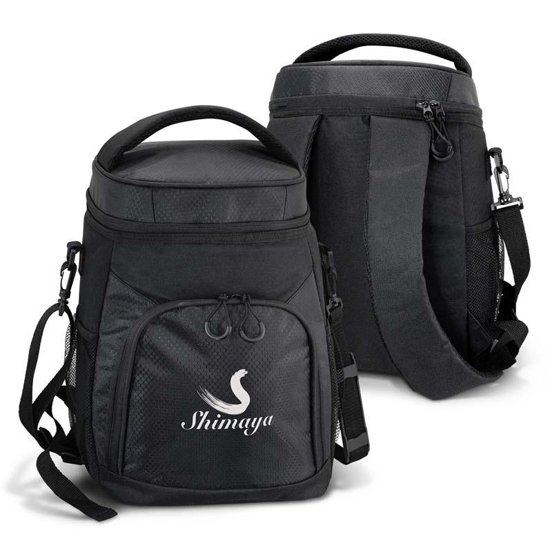 Andes Cooler Backpack