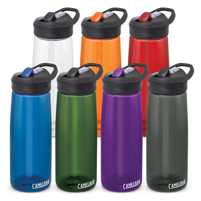CamelBak® Eddy+ Bottle - 750ml