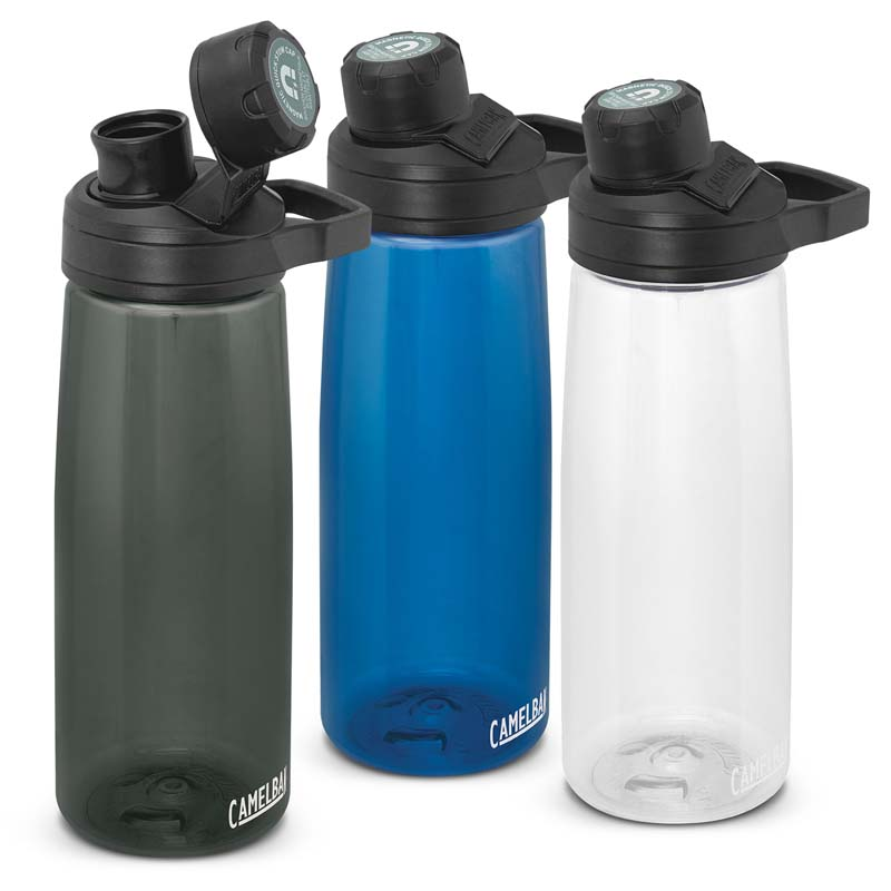 CamelBak® Chute Mag Bottle - 750ml