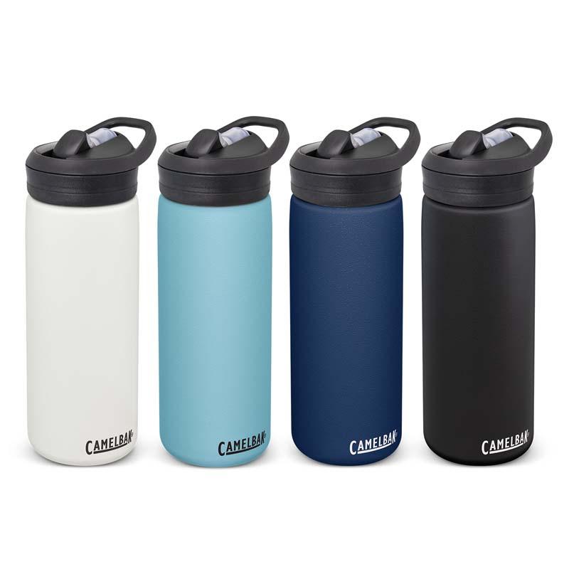 CamelBak® Eddy+ Vacuum Bottle - 600ml