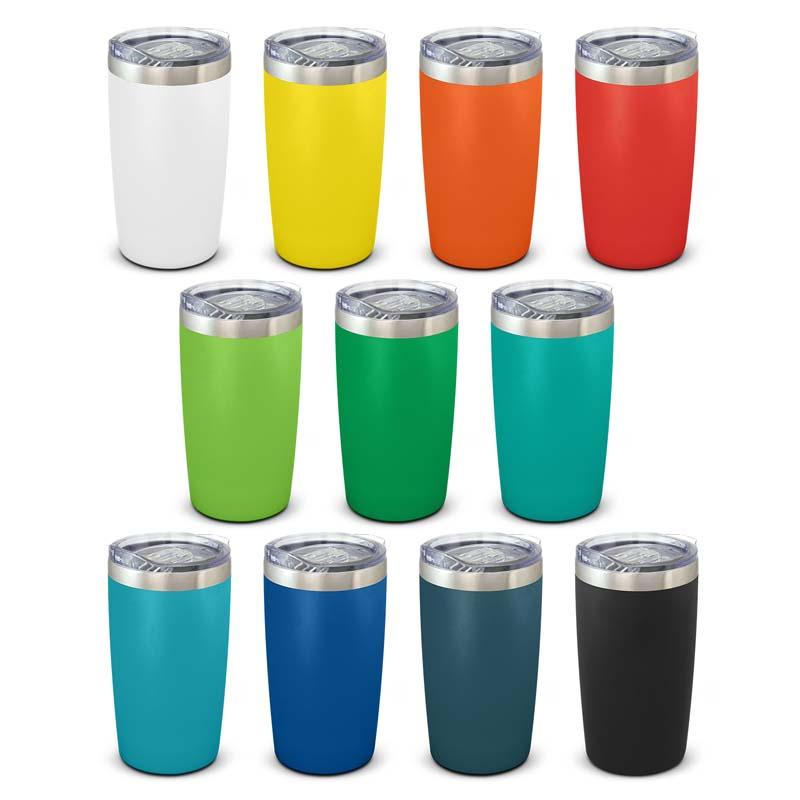 Prodigy Vacuum Cup