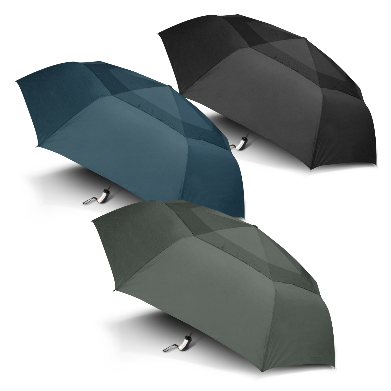 PEROS Hurricane Senator Umbrella