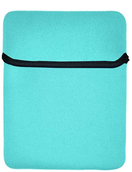 Griffin Jumper Sleeve for iPad