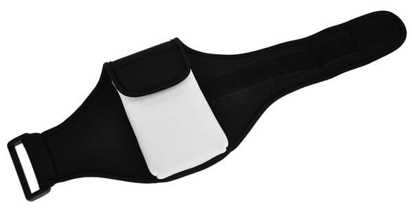 Arm Band Phone Holder