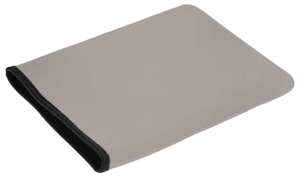 Maglione iPad Sleeve