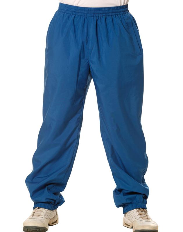 Legend Warm Up Pants