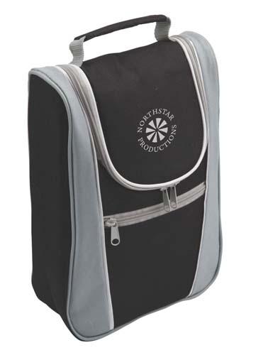 Napa Valley 2 Bottle Cooler Bag