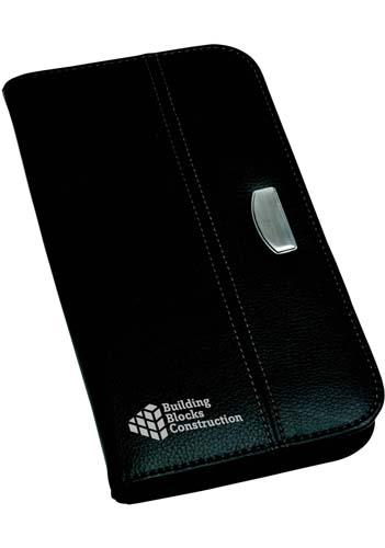 Travel Wallet TPCJ2300