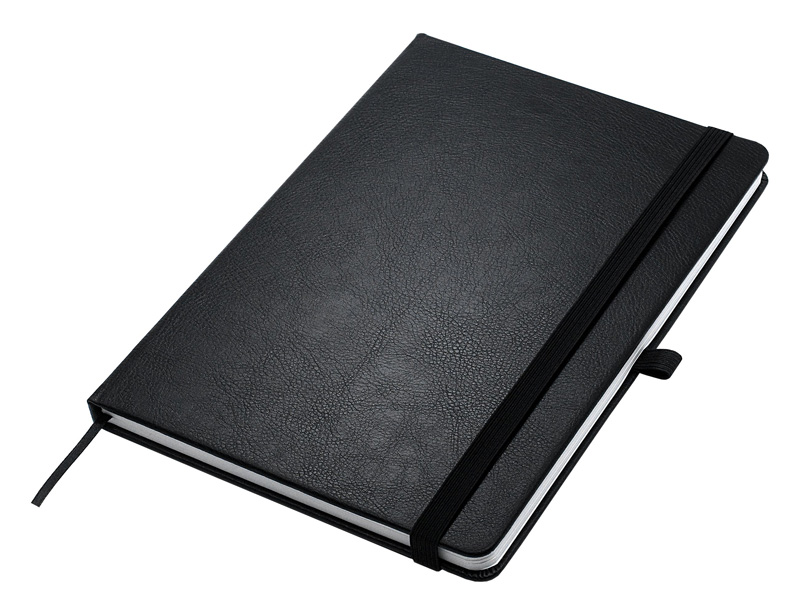 Apex A5 Notebook