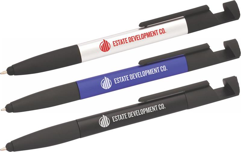 6-in-1 Multi Pen