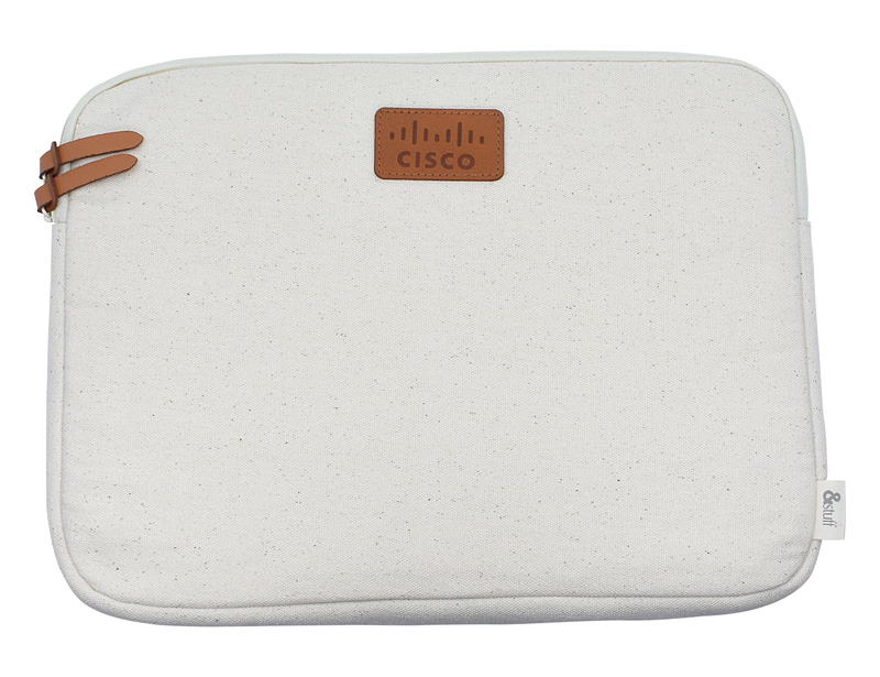 "Calico 13"" Laptop Sleeve"